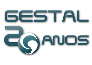 GESTAL_20_Anos_site.png